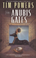anubis_gates