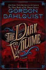 dark_volume