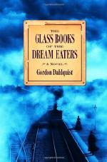 glass_books