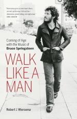 walk_man