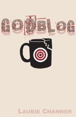 Godblog1 copy
