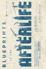 blueprints_afterlife