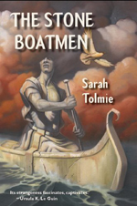 stone_boatmen