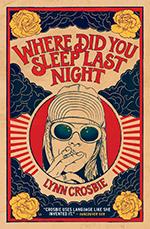 Where Did You Sleep Last Night cover