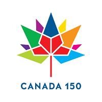 Canada 150 Logo (small)