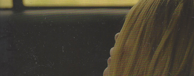 Detail from the cover of Alice Munro's Lives of Girls and Women