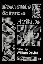 Economic Science Fictions cover