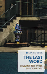 The Last Word, by Julia Cooper