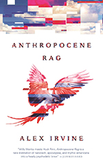 Anthropocene Rag cover